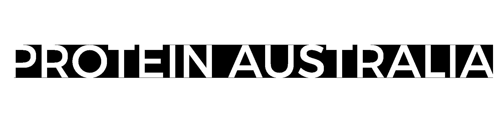 Protein Australia