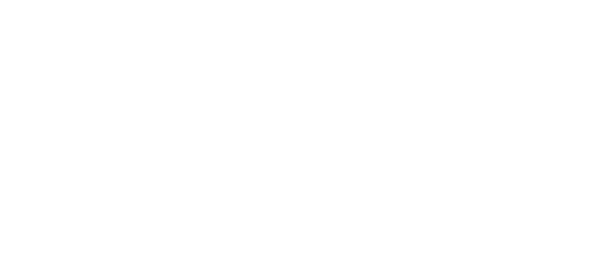 Protein Expression Facility logo