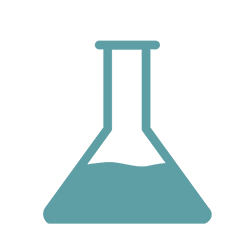 Researchers icon