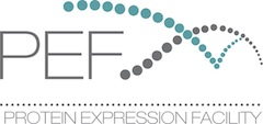 Protein Expression Facility
