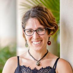 Dr Mercè Salla-Martret